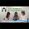 第37回/セグ子の苗字作成&かおりっきぃ☆画伯の絵心上達作戦