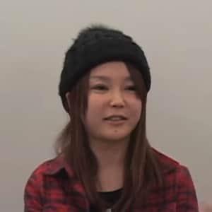 第13回/ちょびもっ!? 女性ライターの愛人疑惑問題3本立て!!!
