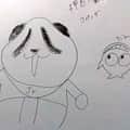 第4回/かおりっきぃ☆、衝撃の画伯デビュー!