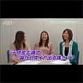 第22回/主婦パチンカー・佐藤B子!ガイド編集部員からライターへ転身方法