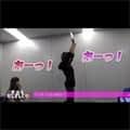 第32回/ヤンキー→レースクイン→パチライター さよまろ登場!