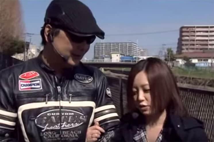 名作動画レビュー「りっきぃ☆と修次郎のいいパチ恋人気分」