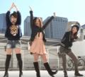 名作動画レビュー「ぱちんこAKB48 激アツハズシンパシーM2公演」