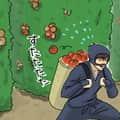 初摘みトマトは盗んだトマト