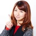 三重県ウイング実戦記/サワ・ミオリ