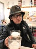 ゆる会~part3~串揚げ屋