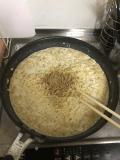 サッポロ一番塩ラーメン