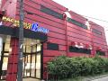 2017/6/29 ガイア平塚店様 来店レポート