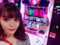 2018/3/5 ガイア狸小路様 来店レポート