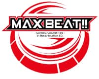 MAX BEAT!! in「Re:animation 10」詳細及び取材のご案内