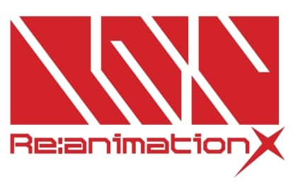 【取材レポート】「Re:animaton 10」イベント