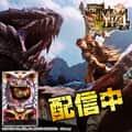 【PC】『ぱちんこCRモンスターハンター4』登場!