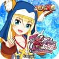iOS版「CR熱響!乙女フェスティバル ファン大感謝祭LIVE」配信開始!