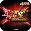 iOS版「JANQ BINGO CROSS」8/10より配信開始!