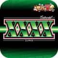 Android版「コンチ4X」ついに登場!