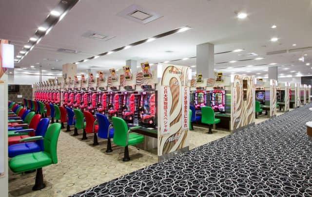 愛知県 GOLD玉越 フジオカ店 豊田市西中山町 画像2