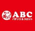 宮城県 ABC本店クリスロード館 仙台市青葉区中央 ロゴ