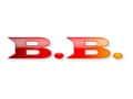 広島県 B.B.祇園店 広島市安佐南区祇園 ロゴ