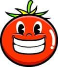 北海道 ビッグトマト(末広店) 旭川市末広1条 ロゴ