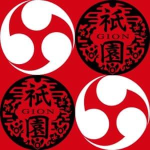 福岡県 GION小倉 北九州市小倉北区京町 画像1