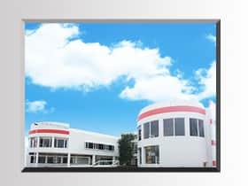神奈川県 キコーナ相模原店 相模原市南区大野台 外観写真