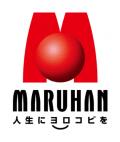 福島県 マルハン小名浜店 いわき市小名浜 ロゴ