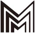 秋田県 メルヘンワールド横手店 横手市安田 ロゴ