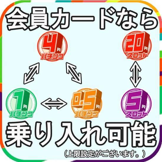 愛知県 COCHIPACHI 名古屋市中村区名駅 画像2