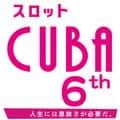 東京都 CUBA 6th 品川区上大崎 ロゴ