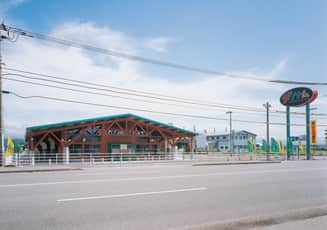 石川県 ダイナム石川小松店 小松市今江町 外観写真