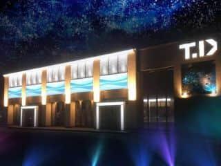 石川県 T&D小松店 小松市光町 外観写真