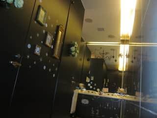 茨城県 PX女化店 牛久市女化町 画像2