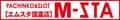 宮崎県 M-STA国富店 東諸県郡国富町木脇 ロゴ
