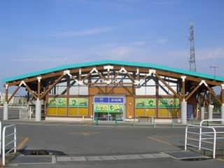 山形県 ダイナム米沢店 米沢市花沢 外観写真