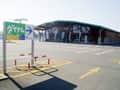 ダイナム滋賀高島店