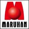 北海道 マルハン稚内店 稚内市はまなす ロゴ