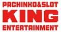 京都府 キング河原町店 京都市中京区塩屋町(河原町通) ロゴ