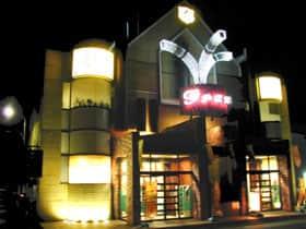千葉県 六実グランドホール 松戸市六実 外観写真