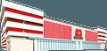 マルハン布施店