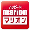 東京都 マリオン新小岩店 葛飾区西新小岩 ロゴ
