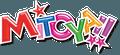 東京都 みとや新三河島店 荒川区西日暮里 ロゴ