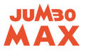 広島県 ジャンボマックス大州店 広島市南区 ロゴ