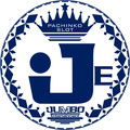 大阪府 ジャンボ千日前 大阪市中央区千日前 ロゴ