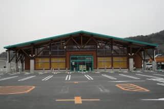 岡山県 ダイナム東岡山店 岡山市東区藤井 外観写真