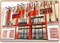 BELLE CITY THE CITY 元住吉店