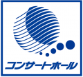 埼玉県 コンサートホール北浦和店 さいたま市浦和区北浦和 ロゴ