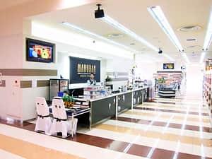 高知県 マルハン高知高須店 高知市高須 画像1