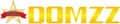 広島県 ドムズ(大竹) 大竹市立戸 ロゴ
