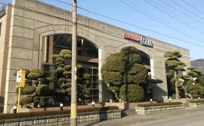 静岡県 ガイア清水堀込I・II 静岡市清水区堀込 外観写真