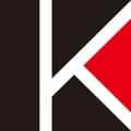 岡山県 水島キングスター 倉敷市連島 ロゴ